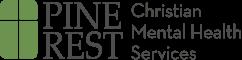 Geriatric Psychiatrist - West Michigan - Pine Rest Christian Mental Health Services