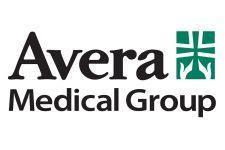 Infectious Disease - Avera Medical Group