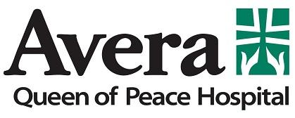 Internal Medicine Opportunity - Mitchell, South Dakota - Avera Queen of Peace Hospital