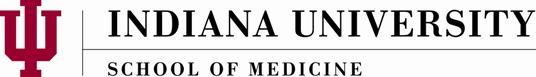 IU School of Medicine - Adult Psychiatrist (Neuroscience Center) - IU School of Medicine