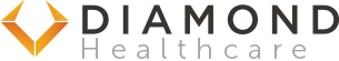 TELE-MEDICINE PSYCHIATRIST – MEDICAL DIRECTOR - Diamond Healthcare - NM