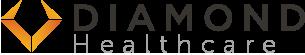 Psychiatrist Needed in New Mexico - Hospital Employed - Diamond Healthcare - NM