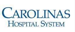 Carolina's Hospital - Florence