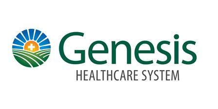 Urologist Needed in Ohio - Genesis HealthCare System