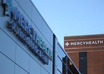 Internal Medicine Residency Faculty | Mercy Health - St  Vincent