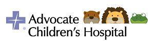 Pediatric Otolaryngologist - South Chicago/Oak Lawn, IL - Advocate Childrens Hospital -Oak Lawn Campus