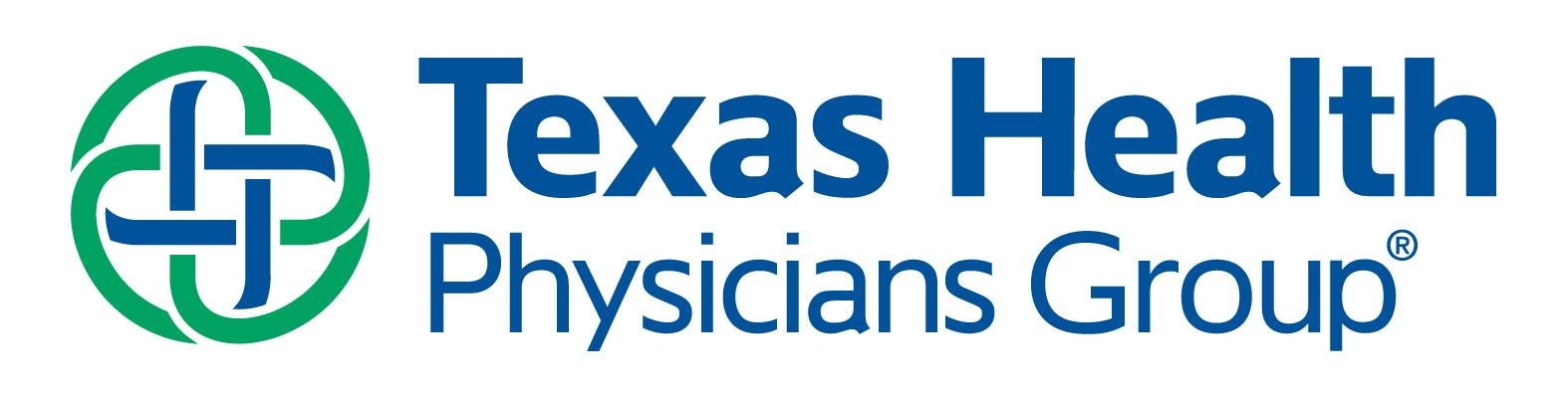 Internal Medicine Opening, Dallas, TX - Texas Internal Medicine Associates