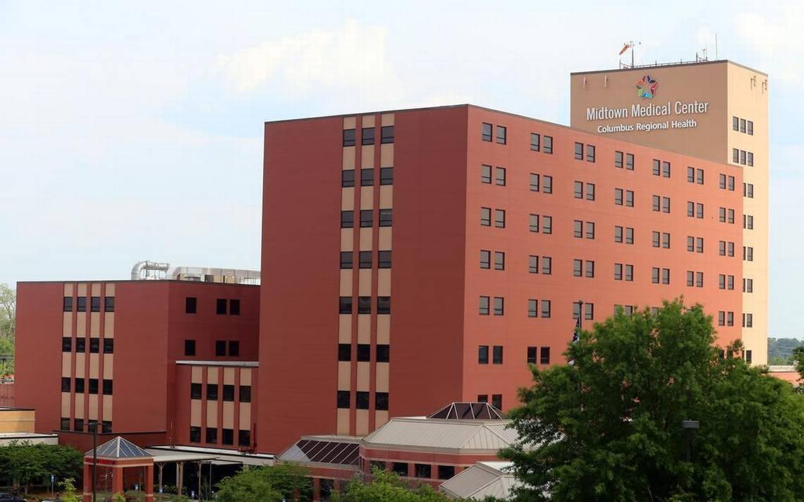 Pediatric EM Physician Opportunity in GA | Piedmont Midtown