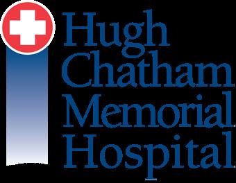 New APC Position in Beautiful Western North Carolina - Hugh Chatham Memorial Hospital