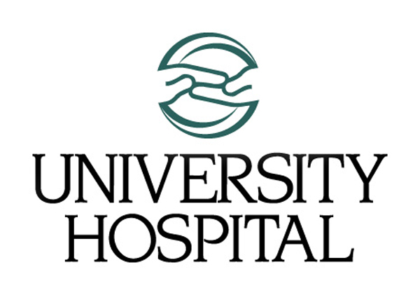 New EM Position At State-Of-The-Art Facility In Augusta, GA - University Hospital