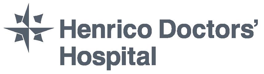 HM Opportunities Near Richmond - Henrico Doctors' Hospital