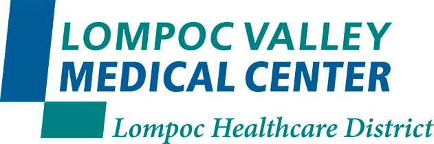 FT/PT EM Opportunity in Santa Barbara - Lompoc Valley Medical Center