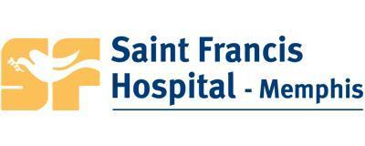 Hospitalist Physician Memphis - St. Francis Medical Center