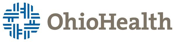 Family Medicine Physician - Mansfield - OhioHealth Primary Care Physicians