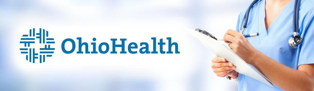 Orthopedic Total Joint Surgeon - Columbus - OhioHealth Grant Medical Center