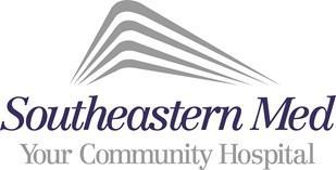 Neurologist - Cambridge - Southeastern Ohio Regional Medical Center