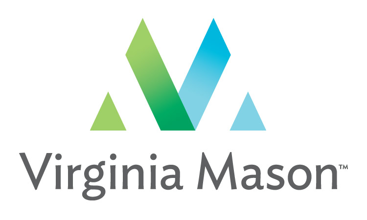 Physician - Breast Surgeon - Virginia Mason University Village Medical Center