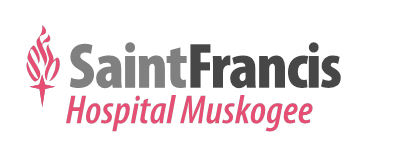 Seeking Neurologist to Join Growing Practice in Muskogee, OK! - Saint Francis Hospital Muskogee