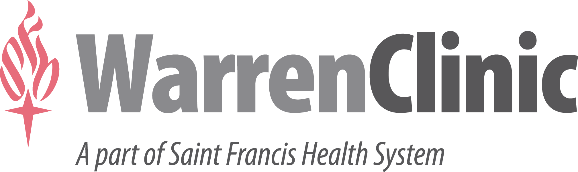 Pediatric Neurologist in Tulsa, Oklahoma - Warren Clinic