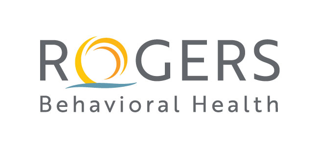 Adult Psychiatrist - PHP/IOP - Appleton, WI - Rogers Behavioral Health - Appleton