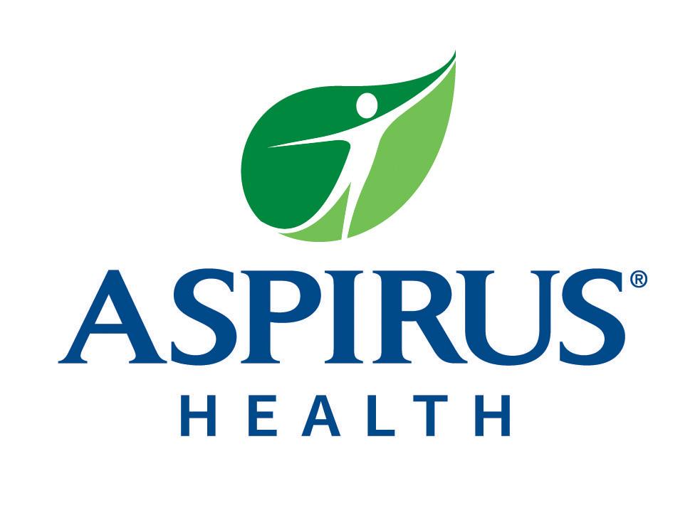 CRNA - Medford, Wisconsin - Aspirus Medford Hospital & Clinics