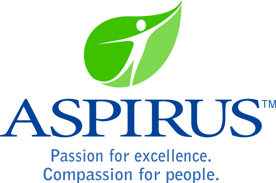 Radiation Oncologist - Wausau, Wisconsin - Aspirus Regional Cancer Center