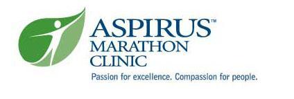NP Family Medicine - Marathon, Wisconsin - Aspirus Marathon Clinic