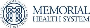 BE/BC Gastroenterologist in Ohio - Memorial Health System