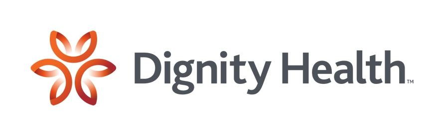 Join Large Health System in Northern CA - Dignity Health - Sacramento Area