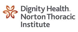 Assistant Professor - Norton Thoracic Institute at St. Joseph's Hospital and Medical Center