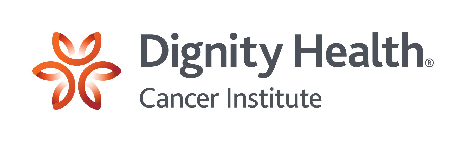 Section Leader, Breast Multidisciplinary Oncology - Dignity Health - Cancer Institute at St. Joseph's Hospital and Medical Center