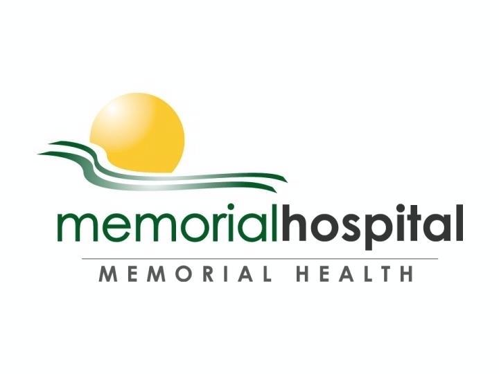 Psychiatric Medical Director Needed In Jacksonville Fl  Memorial