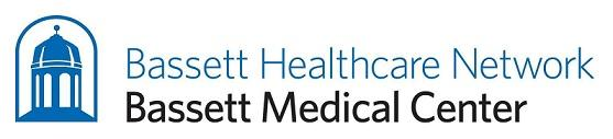 Endocrinologist Central NYS - Bassett Medical Center