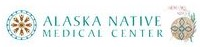 RADIOLOGIST -  Great Work Life Balance and Loan Repayment - ALASKA NATIVE MEDICAL CENTER
