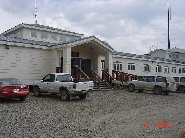 Site Picture
