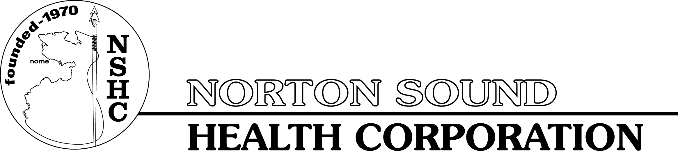 Family Practice Physicain - Norton Sound Health Corporation