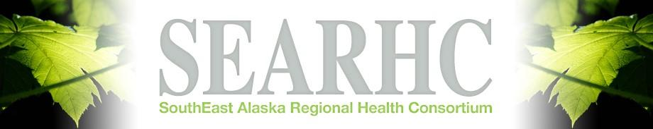 Family Physician - Southeast Alaska Regional Health Corporation