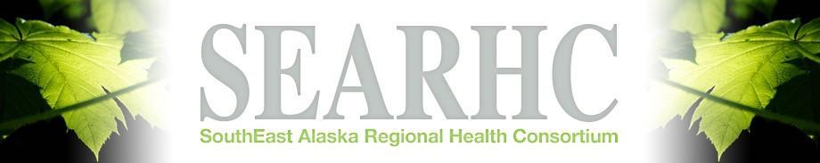 Family Physician - Southeast Alaska Regional Health Corporation