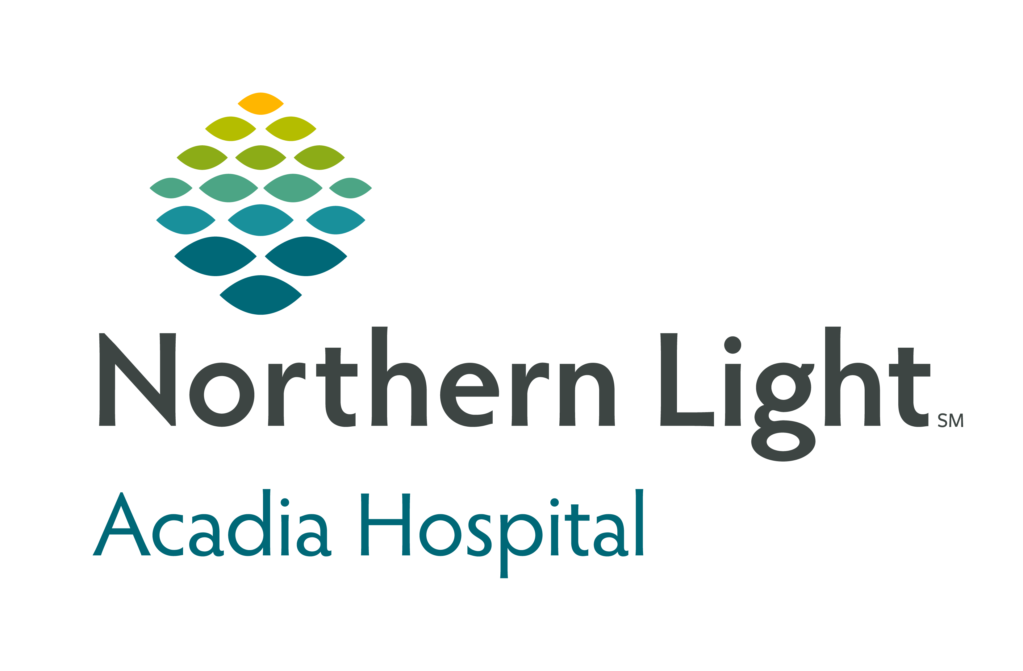 Clinical Psychology Opportunity - Beautiful State of Maine - Northern Light Acadia Hospital