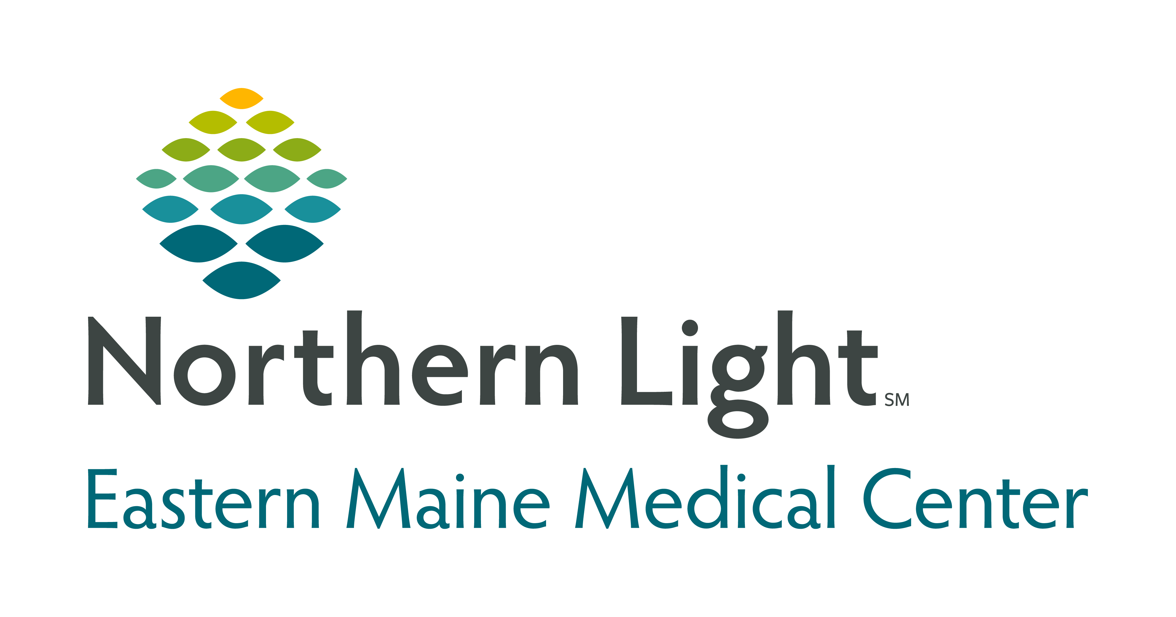 Primary Care Physicians in Bangor, ME - Northern Light Eastern Maine Medical Center