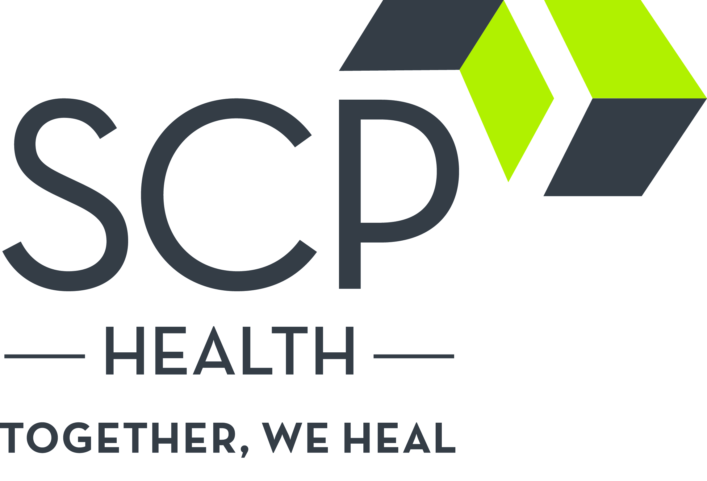 Nurse Practitioner - SCP Health