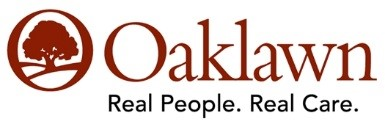 Adult Psychiatrist (Out-Patient) - Oaklawn Hospital