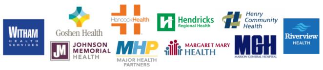 Family Medicine - Lauren Carrell- Suburban Health Organization