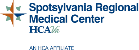 PA Needed for Surgical Practice - Spotsylvania Regional Medical Center