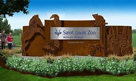Image result for st louis outdoors activities
