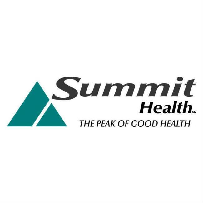 Sexual Health Conference - KUMC