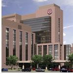 Rheumatology Opportunity | IHA - St  Joseph Mercy Ann Arbor