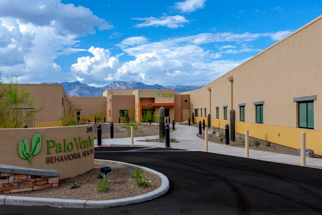 General Psychiatrist U S News Best Places To Live Tucson Az