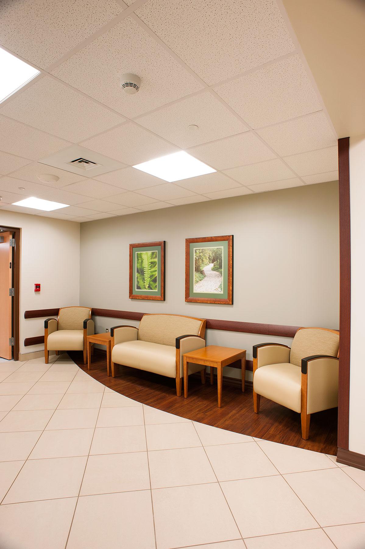 interior design jobs south florida painting with interior design