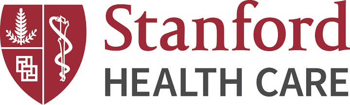 Stanford Hematology/Oncology Emeryville | Stanford Health Care